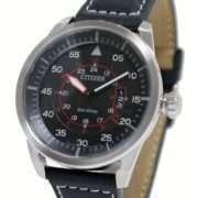 AW1360-04E.2