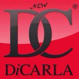 New Dicarla