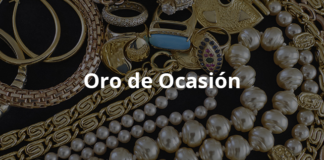 oroocasion