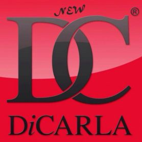New Dicarla
